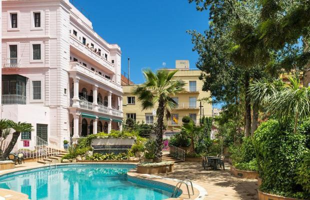 фото отеля Guitart Rosa изображение №1