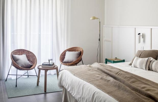 фото Aqua Hotel Bertran Park изображение №10