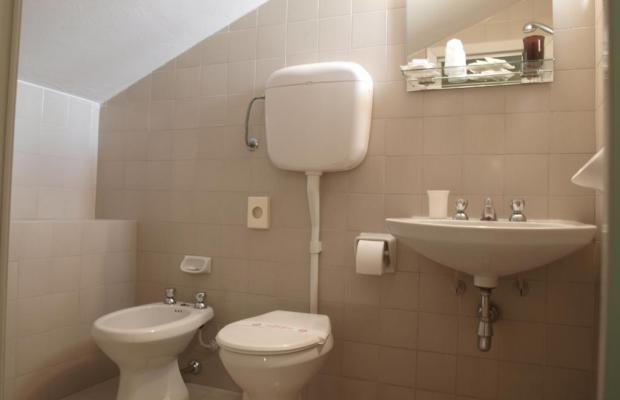 фото отеля Sahib изображение №21