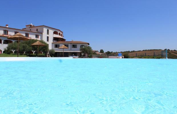 фото отеля Alessandro изображение №1