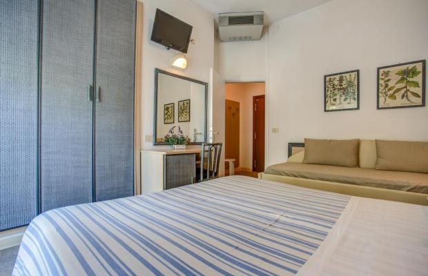 фото отеля San Giorgio изображение №17