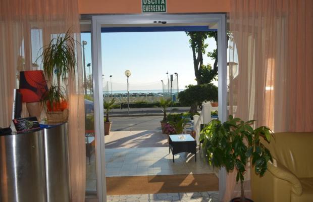 фото отеля Ideal изображение №13