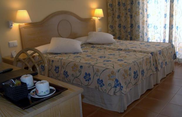 фотографии отеля Hotel Les Palmeres (ex. Best Western Les Palmeres) изображение №15