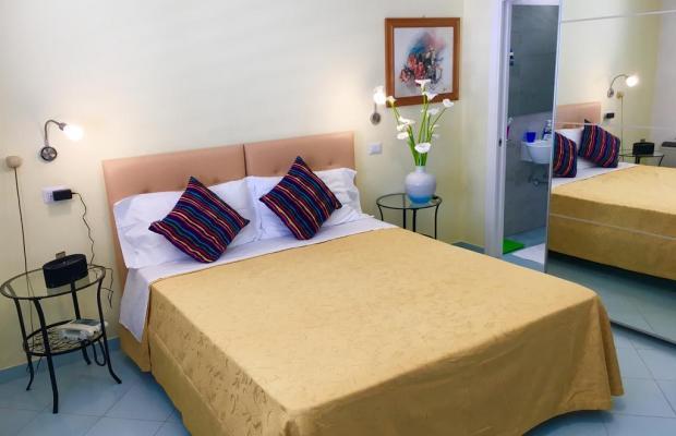 фотографии отеля Sans Souci изображение №11