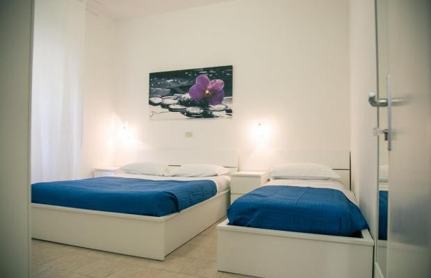 фото отеля Residence Villa Ofelia изображение №25