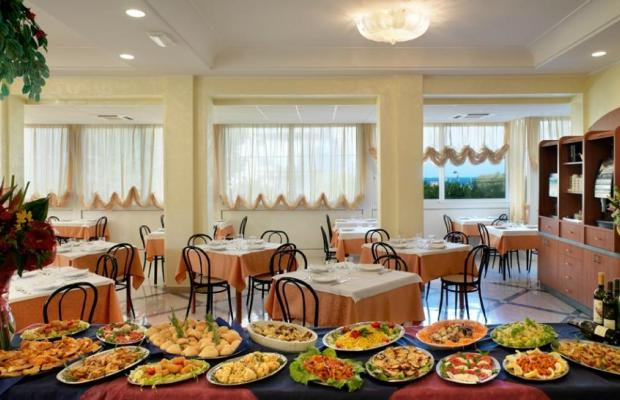 фото отеля Rex изображение №5
