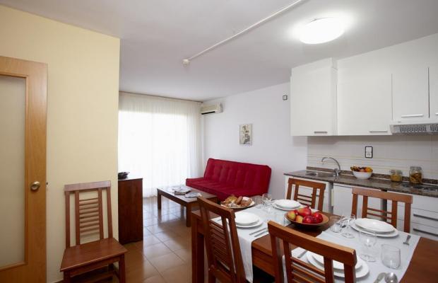 фото отеля Apartamentos Ibersol Mediterranean Suites изображение №13