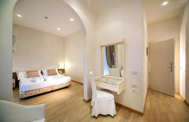 фото отеля Rosabianca изображение №17
