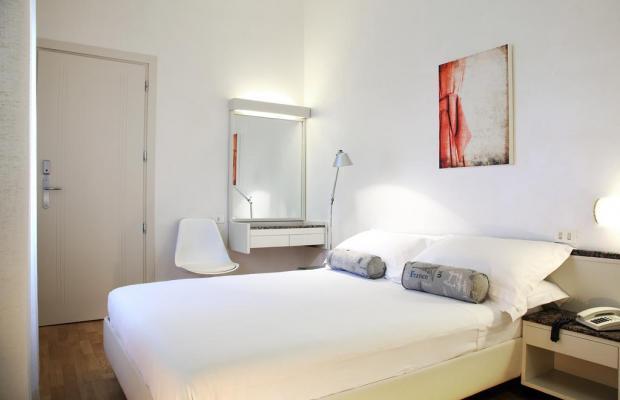 фотографии отеля Rosabianca изображение №11