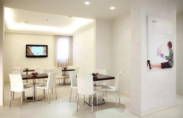 фото отеля Rosabianca изображение №9