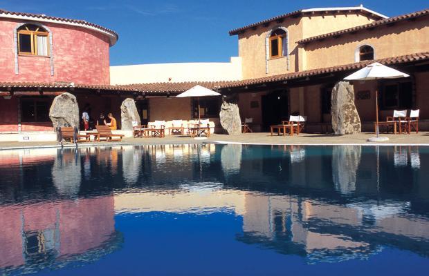 фото отеля Club Esse Posada изображение №5