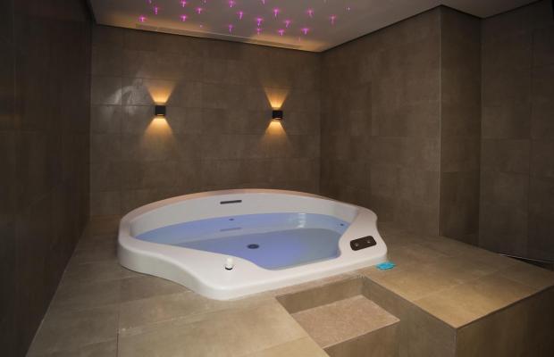 фото отеля Hotel & Spa Acuazul изображение №17