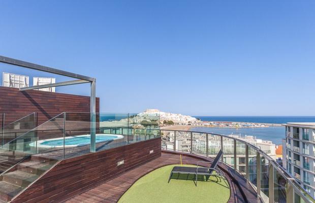 фото Agora Spa & Resort изображение №18