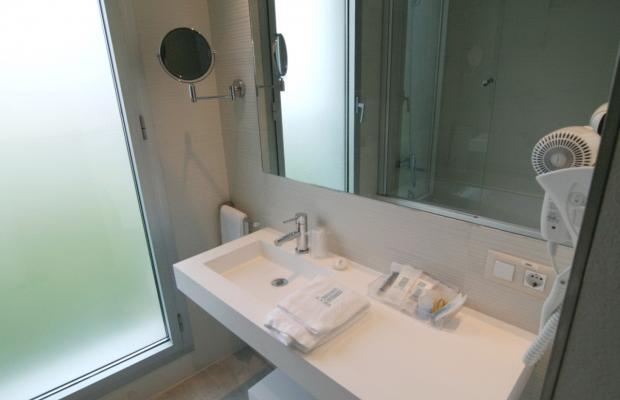 фотографии Agora Spa & Resort изображение №8