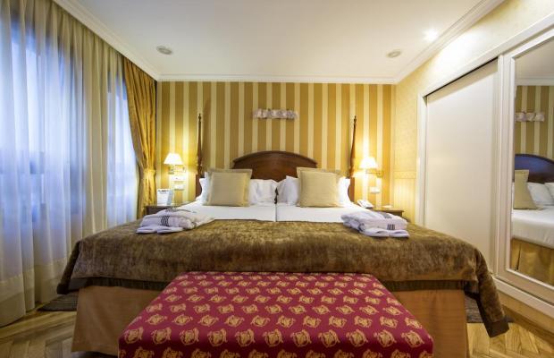 фото Eurostars Araguaney (ex. Araguaney Gran Hotel; Melia Araguaney) изображение №34