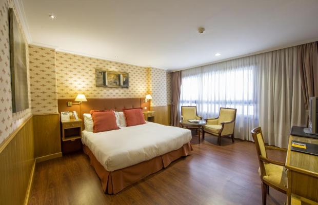 фото отеля Eurostars Araguaney (ex. Araguaney Gran Hotel; Melia Araguaney) изображение №29