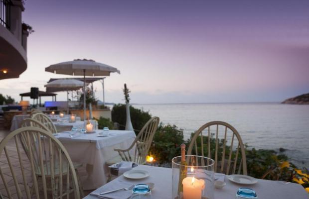 фото Club Hotel Baja Sardinia изображение №14