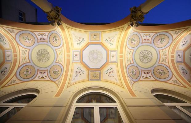 фотографии Villa Adriatica изображение №28