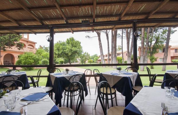 фотографии Blu Hotel Laconia Village (ех. Club Laconia Village) изображение №12