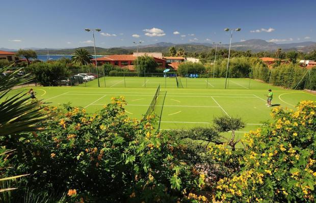 фото отеля Club Saraceno изображение №41