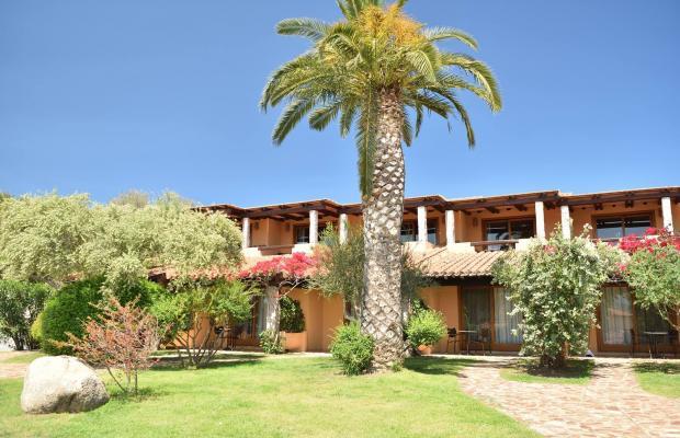 фото отеля Club Saraceno изображение №5