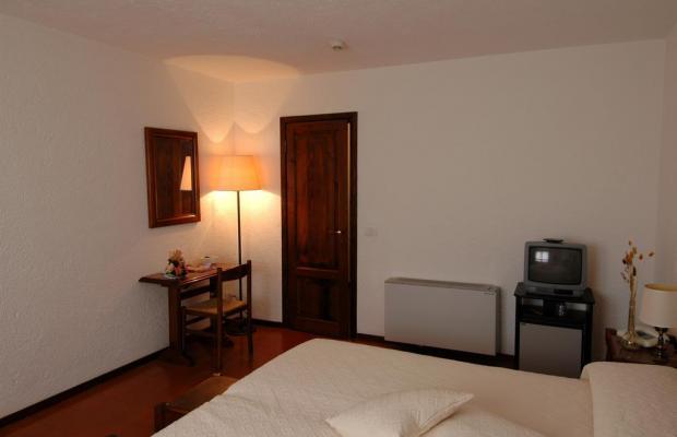 фото Orovacanze Hotel San Paolo изображение №30