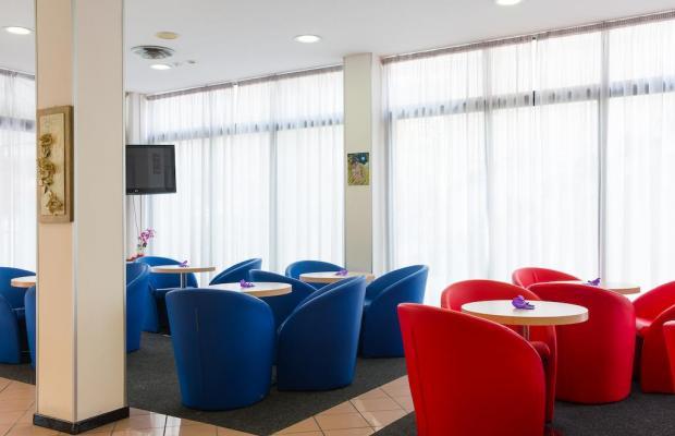 фотографии отеля Villa Argia изображение №11
