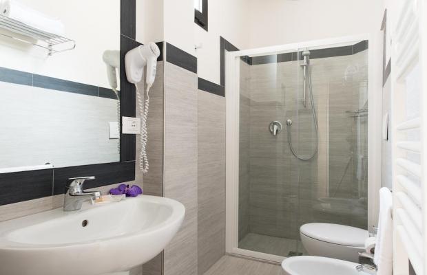 фото отеля Villa Argia изображение №9