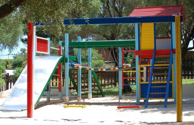 фотографии отеля Palmasera Village Resort изображение №3