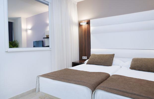 фото отеля MS Aguamarina Suites изображение №21