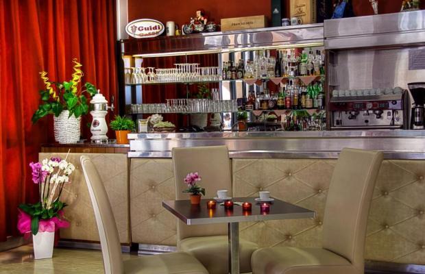 фото отеля Atlas изображение №17