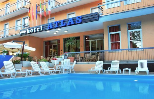 фото отеля Atlas изображение №1