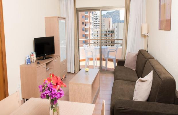 фото отеля Ar Galetamar (ex. Galetamar) изображение №21