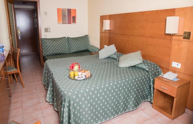 фото отеля Ar Galetamar (ex. Galetamar) изображение №5