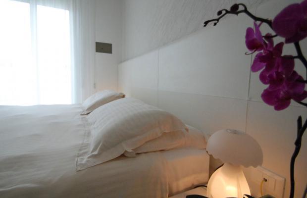 фотографии Premier Hotels Sorriso & Carillon изображение №56