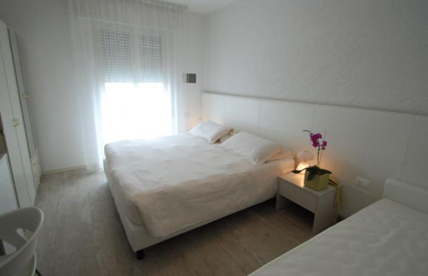фотографии отеля Premier Hotels Sorriso & Carillon изображение №55