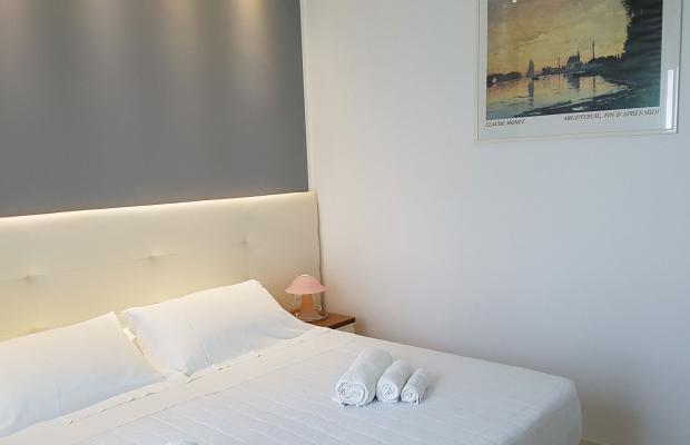 фотографии отеля Premier Hotels Sorriso & Carillon изображение №43