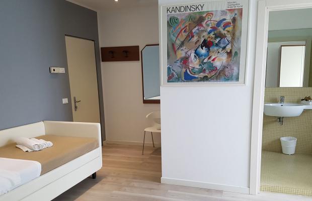 фото Premier Hotels Sorriso & Carillon изображение №38