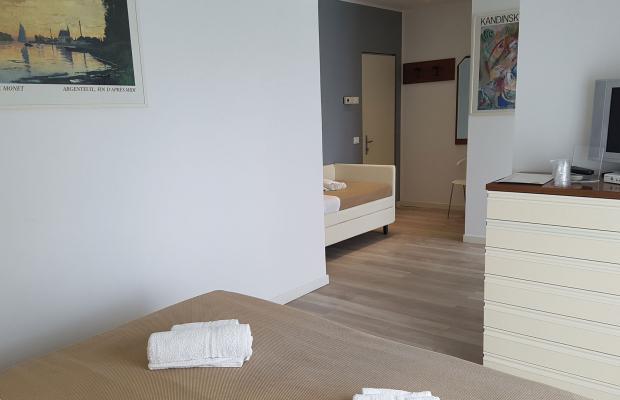 фото отеля Premier Hotels Sorriso & Carillon изображение №37