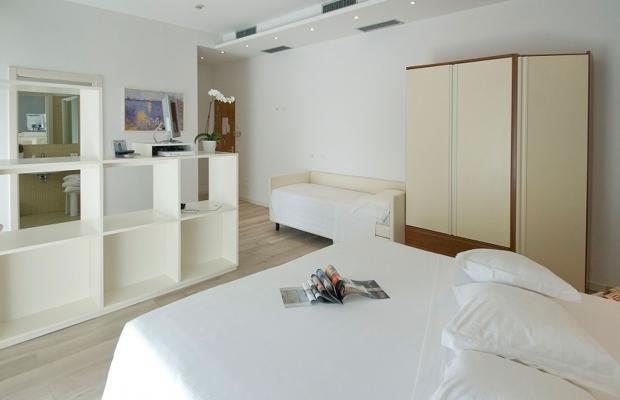 фотографии Premier Hotels Sorriso & Carillon изображение №36