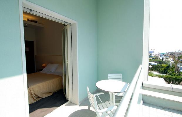 фото отеля Premier Hotels Sorriso & Carillon изображение №21