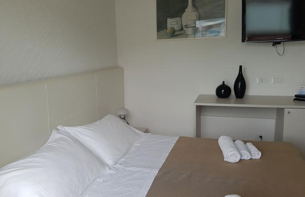 фотографии отеля Premier Hotels Sorriso & Carillon изображение №15