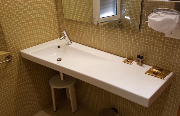 фото Premier Hotels Sorriso & Carillon изображение №10
