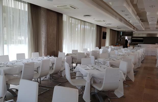 фотографии отеля Premier Hotels Sorriso & Carillon изображение №7