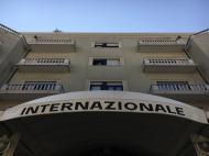 Residence Internazionale, Аппарт-отель