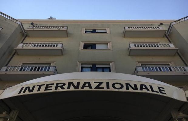 фото отеля Residence Internazionale изображение №1