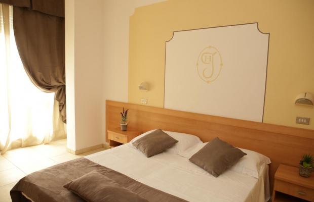 фотографии отеля Hotel New Jolie (ex. Jolie hotel Rimini) изображение №15