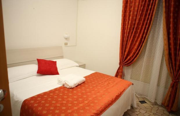 фотографии Hotel New Jolie (ex. Jolie hotel Rimini) изображение №4