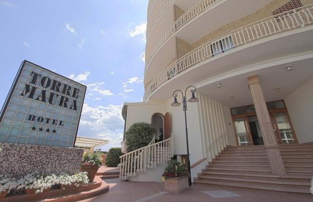 фотографии отеля Torremaura изображение №7