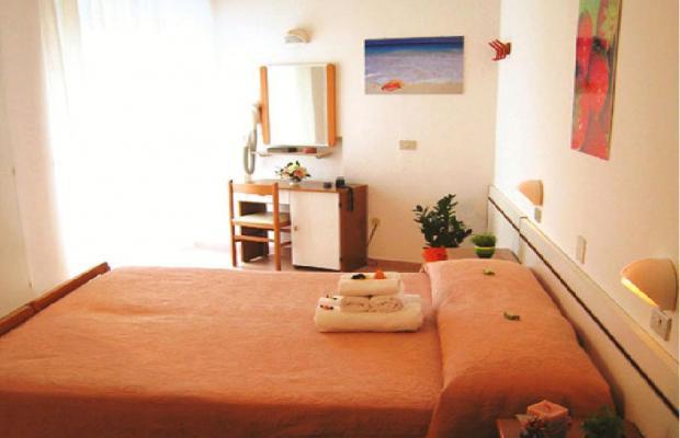 фотографии отеля Hotel Galles Rimini изображение №7
